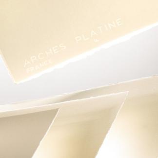 arches-platine
