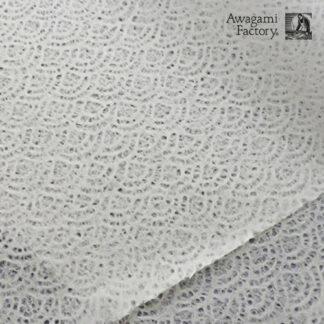 Awagami decorative paper