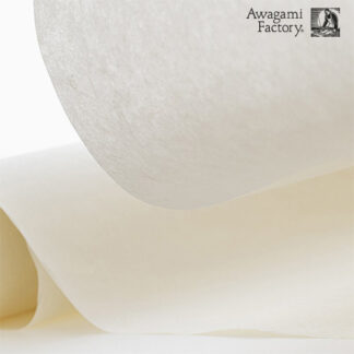 Awagami fineart paper