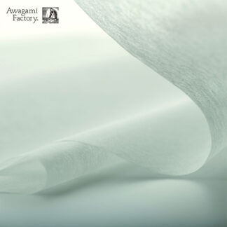 Awagami conservation paper